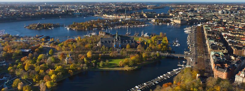 Stockholm_view Autumn_Photo_Jeppe Wikstrom_Low-res